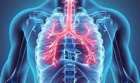 What you should know about Sjogren's lung disease