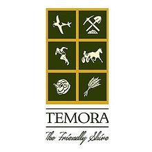 Temora Shire Council logo.jpeg