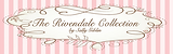 rivendale collection logo.png
