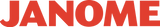 Janome-logo-red.png