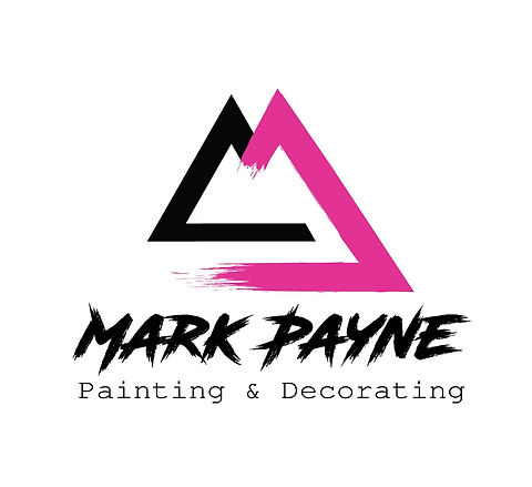 mark-payne-logo_edited.jpg