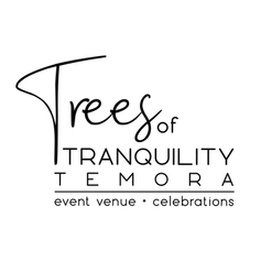 Trees of Tranquility-03.png