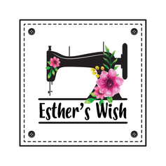 Esther's Wish White-01.png