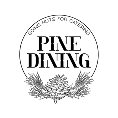 Pine Dining-04.png