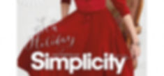 simplicity-pattern-catalog-1610s-front-cover.jpg
