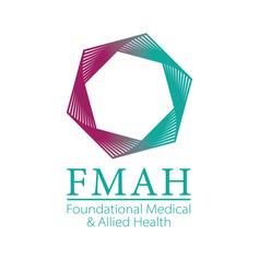 FMAH-2-logo-for-website.png
