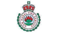 NSW-RFS-logo-350.jpg