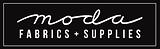 Moda-Logo-1-470x143.png