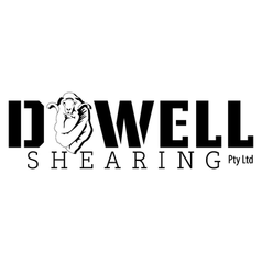 Dowell Shearing Square White-04.png