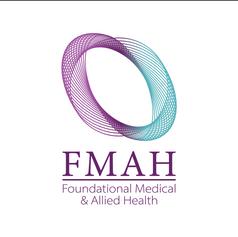 FMAH-logo-for-website.png