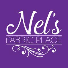 Nel's-Fabric-Place-Logo-C-M.jpg