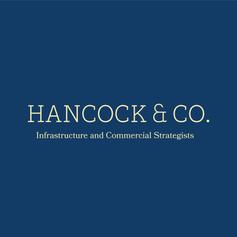 Hancock & Co.-02.png