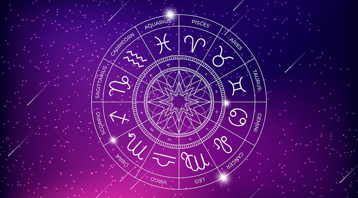 Casa Astral / Lectura de Carta Adultos