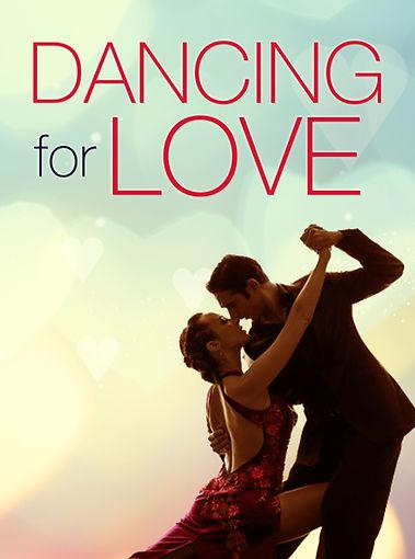 dancing with love.jpg