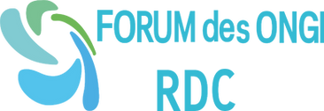 Logo Forum 2021_edited_edited.png