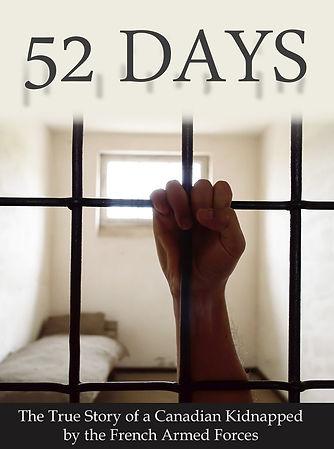 52 Days US poster.jpg