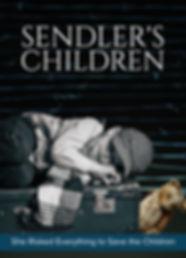 sendler's poster.jpg