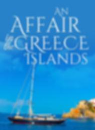 an affair in the greek islands.jpg