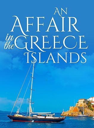 an affair in the greek islands.jpg