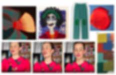 moodpics.ai copy.jpg