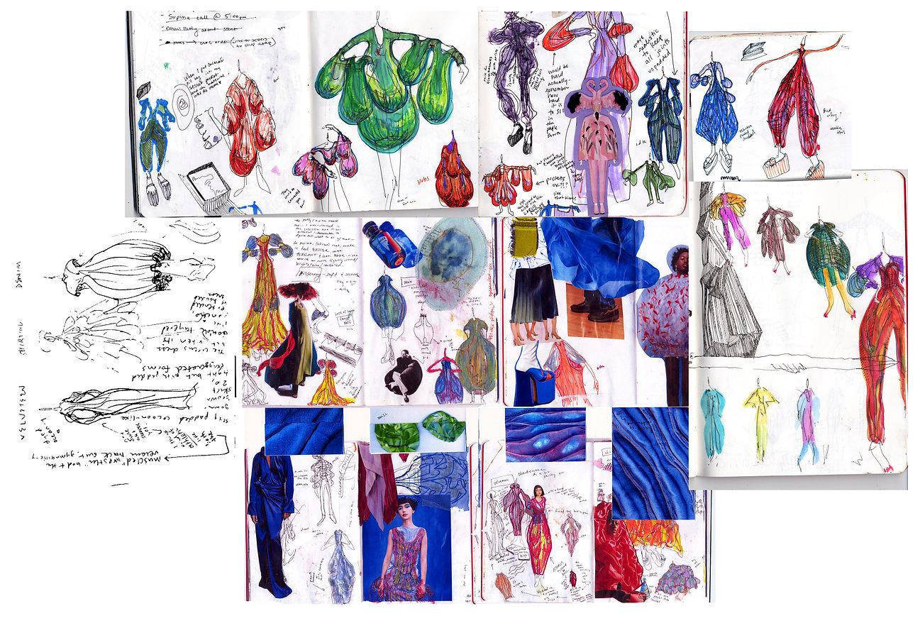 isabel_sketches_may20.jpg