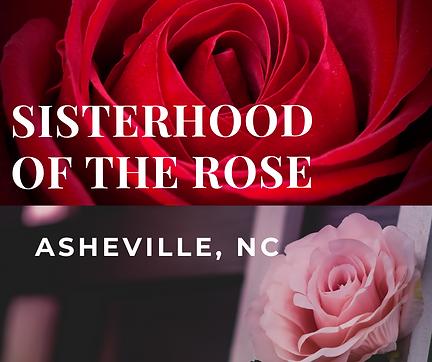 Sisterhood of the rose.png