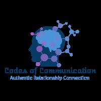 Conscious Communication