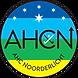 AHCN-Badge.png