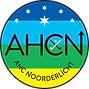 AHCN-Badge.png
