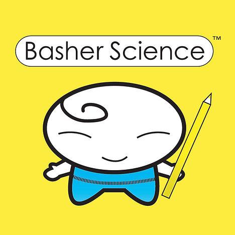Basher Science Square Logo.jpg