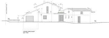 2-plans-masse-et-facades-maison-paille-o