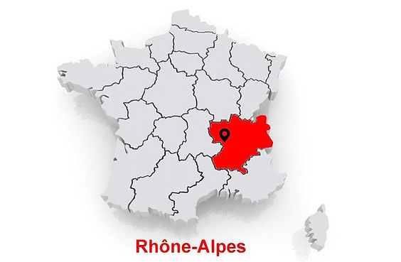 carte-france-rhone-alpes.jpg