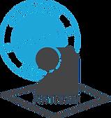 logo_artisan_garantie-decennale.png
