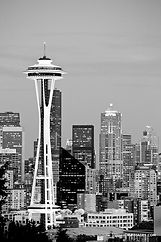 Seattle B&W.jpg