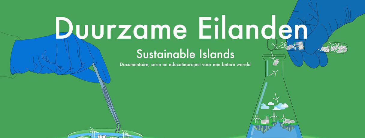 Duurzame Eilanden- Eef de Graaf-1.jpg
