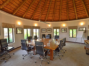 GBP-LilayiLodge-LowRes-2019-1027.jpg