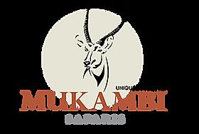Mukambi Safaris