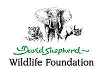 David Sheperd Wildlife Foundation