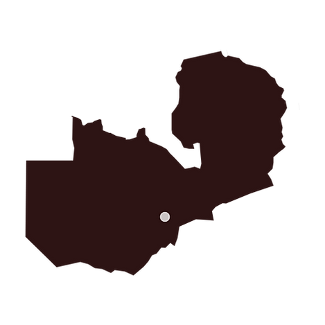 Zambia Outline