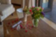 GBP-LilayiLodge-2019-1009.jpg
