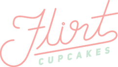 new_logo2.png