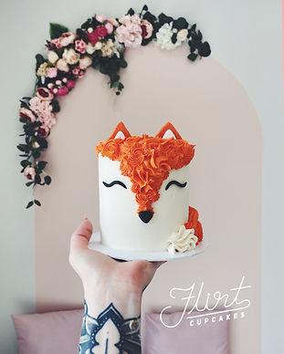 fox_cake.jpg