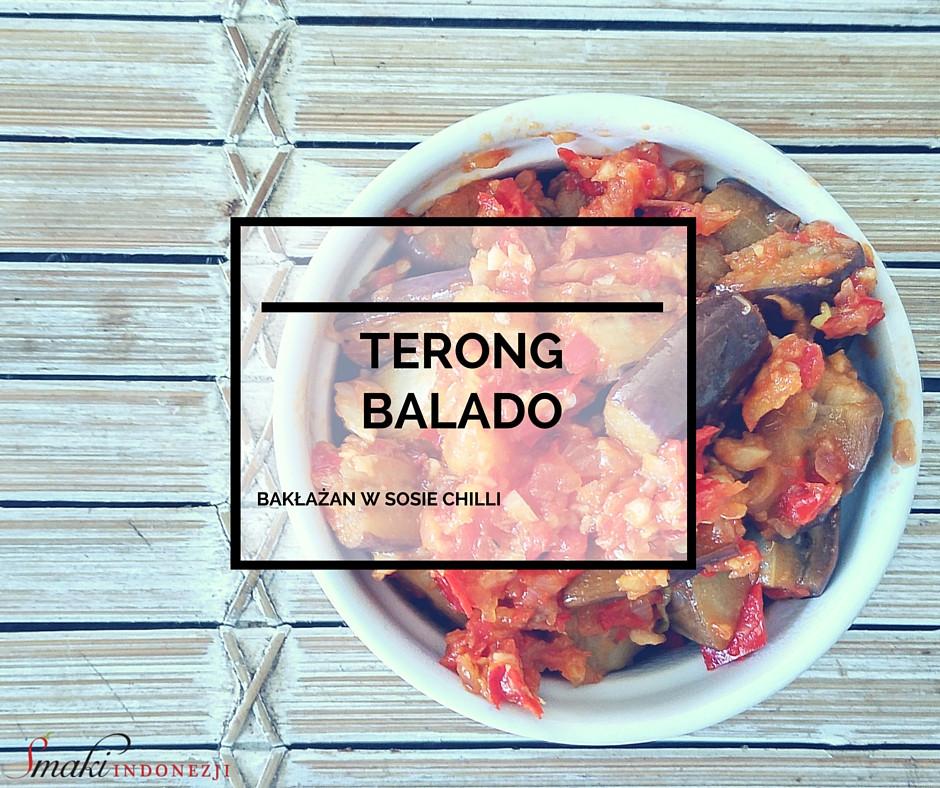 Smaki-Indonezji-Kuchnia-Indonezyjska-Bakłażan-w-sosie-chilli-terong-balado