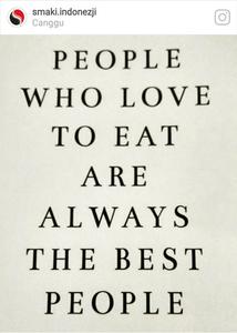 Najlepsze-cytaty-kulinarne-cytaty-jedzenie-Smaki-Indonezji-Julia-Child