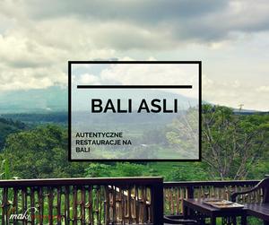 Bali-Asli-Restauracja-Szkoł'a-Gotowania-Restauracje-na-Bali.png