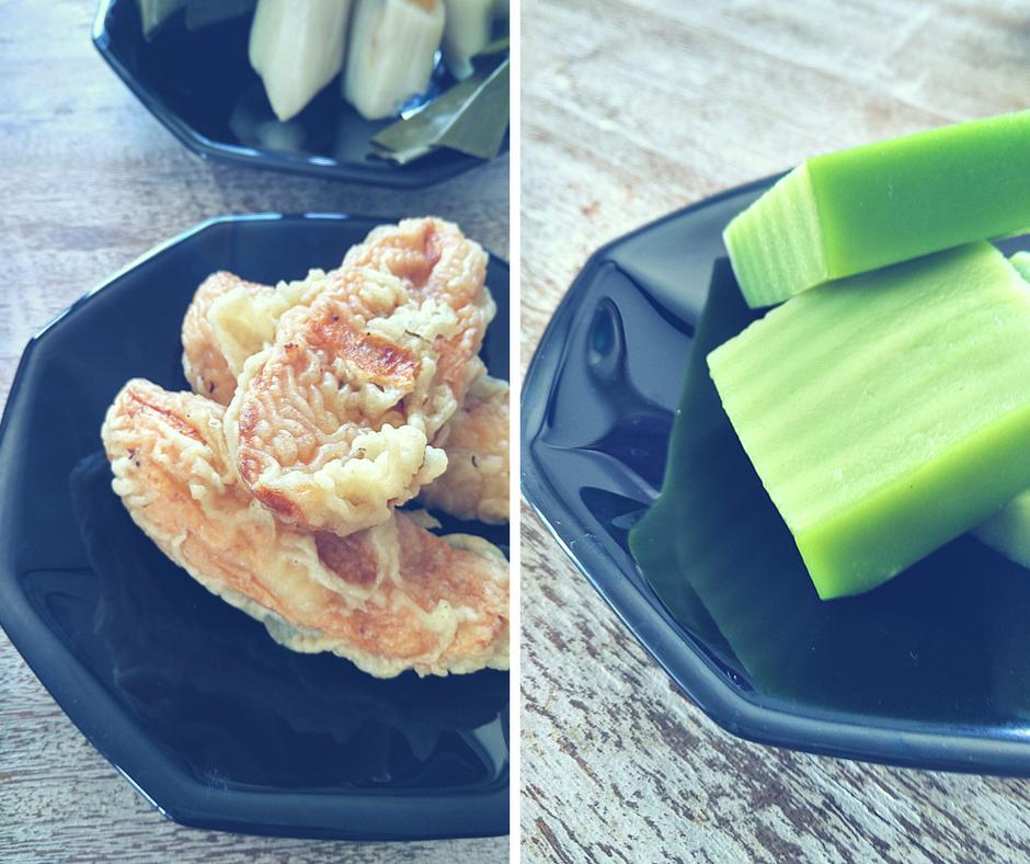 Kue-Jajan-Indonezyjskie-Słodkości-Pisang-Goreng-Kue-Lapis