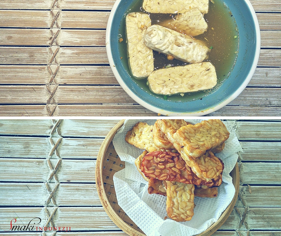 Smażone-Tempeh-Kuchnia-Indonezyjska-Smaki-Indonezji-Tempeh-Goreng