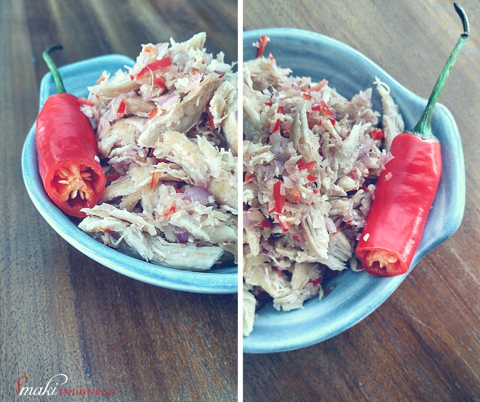 smaki-indonezji-kuchnia-indonezyjska-podroze-kulinarne-ayam-sambal-matah