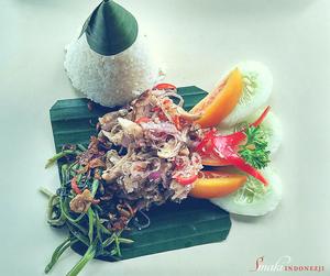 ayam-sambal-matah-cah-kangkung-smaki-indonezji