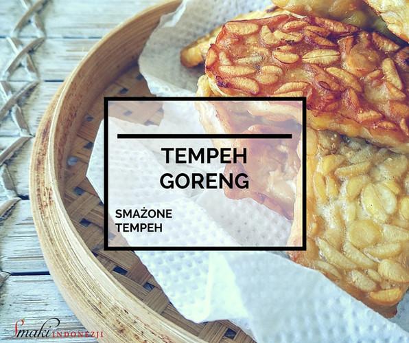 Smaki-Indonezji-Kuchnia-Indonezyjska-Tem